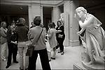 Chicago, IL: <br /> The Chicago Art Institute, <br />  by Laredo Taft