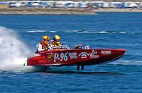 2004 BayFair (Inboards)