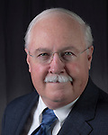 Larry Engel