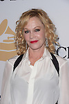 Melanie Griffith attends the 2015 Pre-GRAMMY Gala & GRAMMY Salute to Industry Icons with Clive Davis at the Beverly Hilton  in Beverly Hills, California on February 07,2015                                                                               © 2015 Hollywood Press Agency