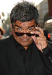George Lopez at The Touchstone Pictures' World Premiere of The Proposal held at The El Capitan Theatre in Hollywood, California on June 01,2009                                                                     Copyright 2009 DVS / RockinExposures