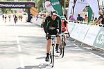 2019-05-12 VeloBirmingham 177 IM Finish