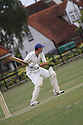 Tillingham cricket club