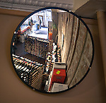 2.26.12 - View To a Wineshop...