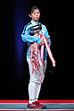 Fencing : All Japan Fencing Championships