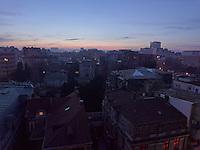 CITY_LOCATION_40392