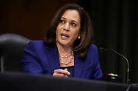 Senate Judiciary Committee holds hearing to examine issues involving race and policing practices on