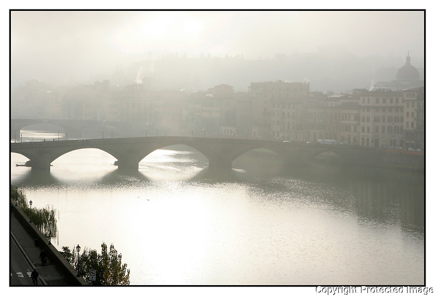 Italie<br /> Florence