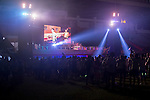 After Party - Wings for Life World Run 2015 - Taiwan