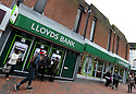 28/4/16   FILE PHOTO<br />
