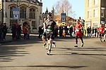 2020-03-08 Cambridge Half 443 RB Start