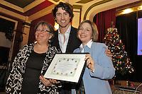 File Photo -  Justin Trudeau<br /> <br />  photo  : Jacques Pharand<br />  -  Agence Quebec Presse