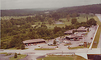 Courtesy photo Bella Vista Historical Museum<br />