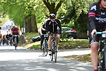 2019-05-12 VeloBirmingham 293 ASI Course