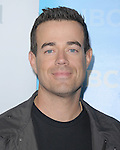 Carson Daly attends  NBCUNIVERSAL PRESS TOUR ALL-STAR PARTY held at THE ATHENAEUM in Pasadena, California on January 06,2011                                                                   Copyright 2012  Hollywood Press Agency