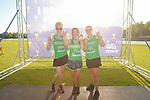 2021-07-17 Mighty Hike TP 30 AB Finish Full