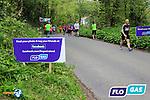 Flo Gas Hill Boyne 10K