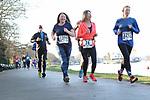 2019-02-17 Hampton Court Half 088 JH rem