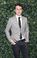 Justin Hurwitz<br /> at the 2017 Charles Finch & CHANEL Pre-Bafta Party held at Anabels, London.<br /> <br /> <br /> ©Ash Knotek  D3227  11/02/2017
