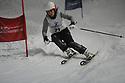 U14/16/18 girls ext slalom run 2