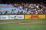 HSBC Hong Kong Rugby Sevens 2017 on 09 April 2016 in Hong Kong Stadium, Hong Kong, China. Photo by \2002547#1\ / Power Sport Images