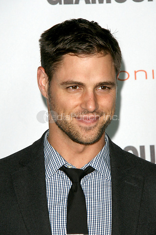 Sam Page at the 2011 Glamour Reel Moments at the Directors Guild of America on October 24, 2011 in Los Angeles, California. © MPI21 / MediaPunch Inc.