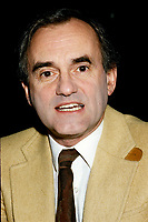 Joel Denis<br /> <br />  circa 1987.