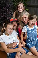 Grafton Family 5/2021