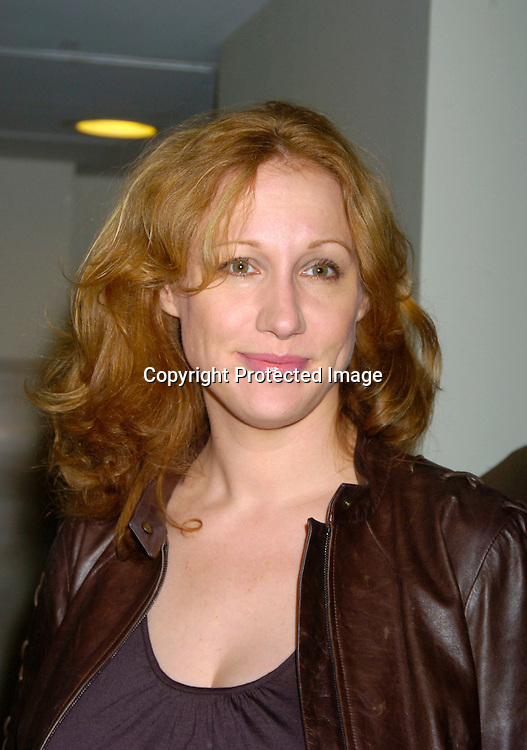 """Amy Sacco ..at the New York Premiere of """" Going Upriver: The Long War of John Kerry"""" on October 1, 2004 at the Asia Society..Photo by Robin Platzer, Twin Images"""