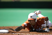 Texas Longhorns 2008