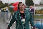 NELSON, NEW ZEALAND JUNE : K2M Multi Sport Event ,Sunday 6 June 2021,Nelson New Zealand. (Photo by Evan Barnes Shuttersport Limited) 1305
