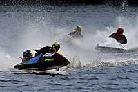 52-H, 4-E       (Outboard Runabouts)