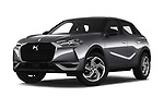 DS DS 3 Crossback Grand Chic SUV 2019