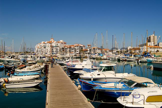 Costa del Sol, Europe, Geography, Gibraltar, Great Britain, Spain, Europa, Geografie, Grossbritannien, Spanien, España, Geografia, inglaterra, Andalusia, Andalusien, Andalucia