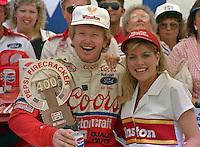 1988 Daytona July