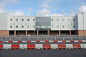 2008-09-19 Blackpool