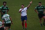NELSON, NEW ZEALAND -JUNE 19: Tasman Trophy Renwick v Marist ,Trafalgar Park,Saturday 19 June 2021,Nelson New Zealand. (Photo by Evan Barnes Shuttersport Limited)