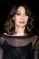 """ILLEANA DOUGLAS 09/09/2003<br /> THE NEW YORK PREMIERE OF<br /> """"DUMMY"""". SONY LINCOLN SQUARE, NYC<br /> Photo By John Barrett/PHOTOlink.net"""