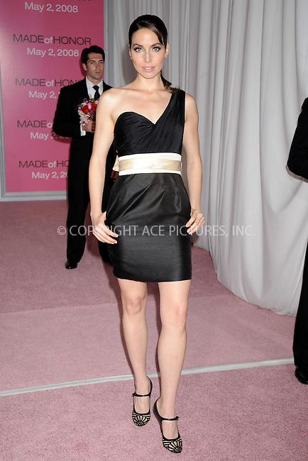WWW.ACEPIXS.COM . . . . .....April 28, 2008. New York City.....Actress Whitney Cumming arrives at the 'Made of Honor' premiere at the Zeigfeld Theater...  ....Please byline: Kristin Callahan - ACEPIXS.COM..... *** ***..Ace Pictures, Inc:  ..Philip Vaughan (646) 769 0430..e-mail: info@acepixs.com..web: http://www.acepixs.com