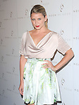 """Lauren """"Lo"""" Bosworth at The Noon by Noor launch event at At the Sunset Tower in West Hollywood, California on July 20,2011                                                                               © 2011 Hollywood Press Agency"""