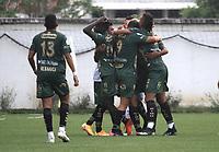 Real San Andres v Real Cartagena, 14-03-2021. TBP I_2021