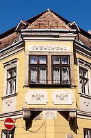 ( Gy?r )  Gyor Hungary