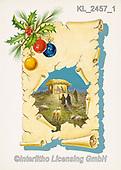 Interlitho-, HOLY FAMILIES, HEILIGE FAMILIE, SAGRADA FAMÍLIA, paintings+++++,ball,KL2457/1,#xr#