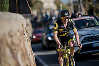 110th Milano-Sanremo 2019 (ITA)<br /> One day race from Milano to Sanremo (291km)<br /> <br /> ©kramon