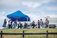 General view during the Cross Country for the Veterinary Associates CCI4*-L. 2020 NZL-Puhinui International Three Day Event. Puhinui Reserve. Auckland. Saturday 12 December. Copyright Photo: Libby Law Photography