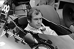 George Follmer 1973 John Player British Grand Prix
