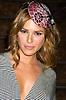 Holly Kristen fashion Show Sept 14, 2004