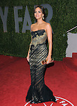 Halle Berry at The 2009 Vanity Fair Oscar Party held at The Sunset Tower Hotel in West Hollywood, California on February 22,2009                                                                                      Copyright 2009 RockinExposures / NYDN