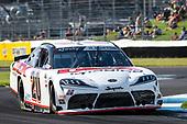 2021-08-14 NXS Indy RC