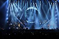 Celine Dion en concert au Stade Allianz Riviera ‡ Nice, 21 juillet 2017,